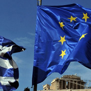 grecia ameninta ue si germania