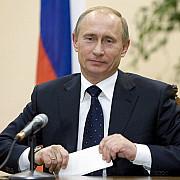 intoarcerea la mama rusie pentru patrie si pentru putin