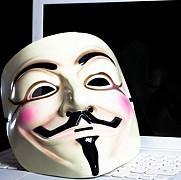 anonymous sustine ca a preluat controlul unor conturi de twitter afiliate gruparii stat islamic