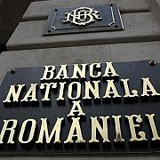 bnr nu are solutii pentru cei care au credite in franci elvetieni