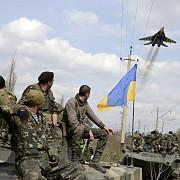 ucraina este pregatita sa introduca legea martiala pe intreg teritoriul