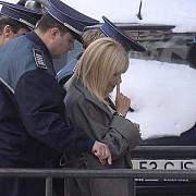 elena udrea poate fi arestata in dosarul gala bute