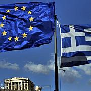 grecia si ue vorbesc limbi diferite reuniunea eurogrup s-a incheiat fara un acord