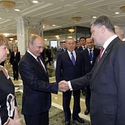 criza din ucraina ce presupune pacea de la minsk