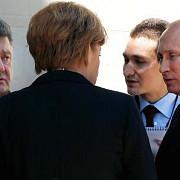 acord partial rusia-ucraina presa rusa este un progres urias