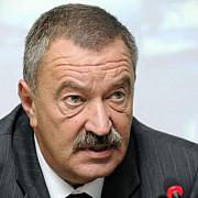 directorul romarm nu poate justifica 100 de mii de dolari si 35 de mii de euro