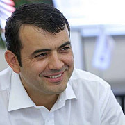 guvernul condus de chiril gaburici a primit votul de incredere al parlamentului republicii moldova