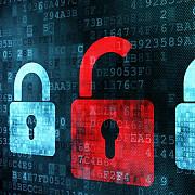 un grup de hackeri a furat 1 miliard de dolari din conturile unor banci si firme
