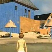 frumusetile turistice ale romaniei promovate printr-un joc video