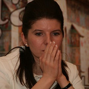 instanta suprema ar putea da decizia definitiva in dosarul fostului ministru monica iacob ridzi