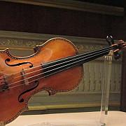 secretul din spatele viorilor stradivarius descoperit dupa sute de ani