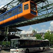 proiecte indraznete la cluj-napoca tren suspendat de mare viteza si somes navigabil