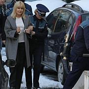elena udrea ramane in arest in dosarul gala bute