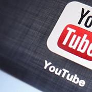 youtube a implinit 10 ani care este cel mai popular clip cu 22 miliarde de vizualizari