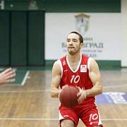 csu asesoft pregateste noua generatie bozhidar avramov om de baza in nationala bulgariei da probe la olimpia
