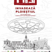 festival international de film ploiesti gazduit de afi palace