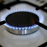 pretul gazelor ar putea creste cu 7 in 2015