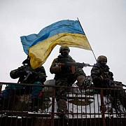putin solicita kievului sa le permita militarilor ucraineni de la debalteve sa se predea