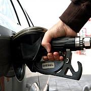 accizele la carburanti vor fi reduse