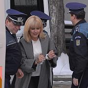 comisia juridica a aprobat noile cereri de urmarire penala si arest preventiv pentru udrea