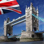 marea britanie ar putea sanctiona bancile care ajuta clientii sa fraudeze fiscul