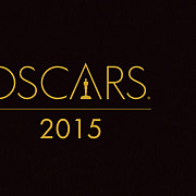 oscar 2015 birdman castiga premiul pentru cel mai bun film