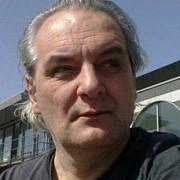 regizorul mihnea columbeanu condamnat la 26 de ani de inchisoare pentru pedofilie