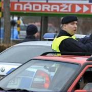 cehia noua persoane au murit intr-un atac armat la un restaurant