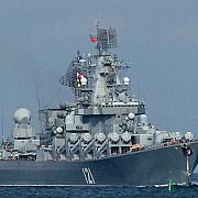 navele de razboi rusesti au primit acces in porturile ciprului