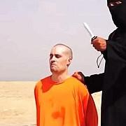 serviicile britanice au aflat identitatea lui john jihadistul