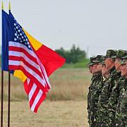 rusia scutul antiracheta din romania si polonia este o amenintare