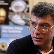 liderul opozitiei ruse boris nemtov a fost impuscat mortal la moscova