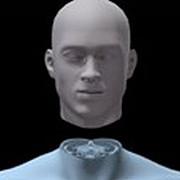 transplantul de cap la oameni ar putea deveni realitate in urmatorii doi ani