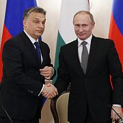 ungurii au iesit din nou in strada orban expune tara influentei rusiei