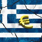 grecia ar putea iesi din zona euro