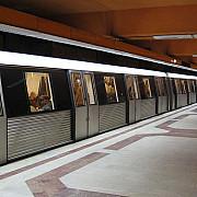 romania va avea inca un oras cu metrou