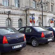 camera deputatilor cumpara 450 de tone de combustibil