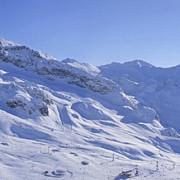 doi tineri schiori americani au decedat in urma unei avalanse in austria
