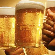 un oras din belgia va avea o conducta subterana de bere