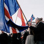 islanda doreste sa retraga cererea de aderare la ue