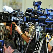 cel putin 138 de jurnalisti au fost ucisi in 2014