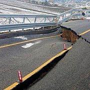 un pod din sicilia s-a prabusit la 10 zile de la inaugurare