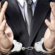 un senator psd vrea sa aduca modificari importante masurii arestului preventiv
