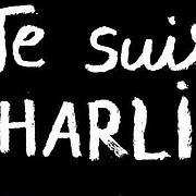 iohannis si-a schimbat imaginea de profil de pe facebook cu mesajul je suis charlie