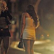 o prostituata romanca a fost ucisa in italia