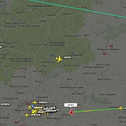 alerta pe aeroportul roissy-charles-de-gaulle traficul aerian a fost deviat