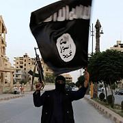 un cleric al statului islamic revendica atacul de la paris
