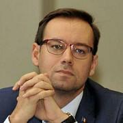 senatorul tudor chiuariu urmarit penal in dosarul lui hrebenciuc