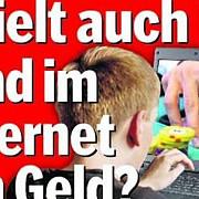 un ziar german care a publicat caricaturi cu mahomed de la charlie hebdo atacat