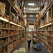 retailerii au primit amenzi en gros metro 113 milioane de euro selgros 66 milioane lista completa